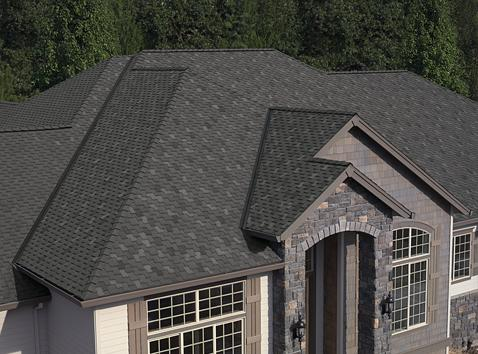 Master Roof, Inc Images